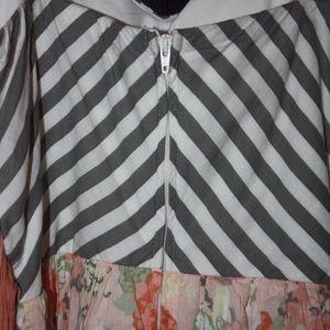 City Triangles Dresses - City Triangles Dress 9
